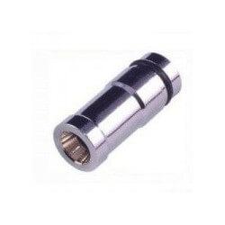 Drip Tip chrome 510A