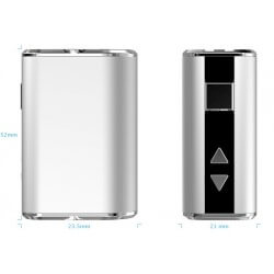 Mini Istick 10W complet ELEAF