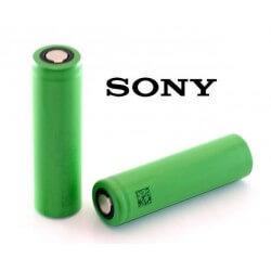 Batterie 18650 VTC5 SONY