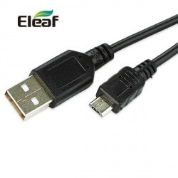 Cable chargeur Micro USB