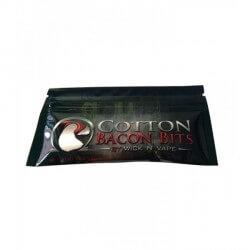 Cotton Bacon Bits WicknVape