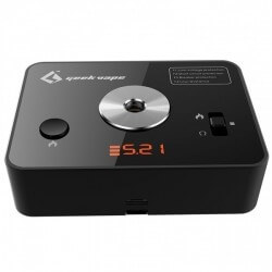521 Tab Mini par GeekVape