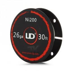 Nickel NI200 10 m YOUDE