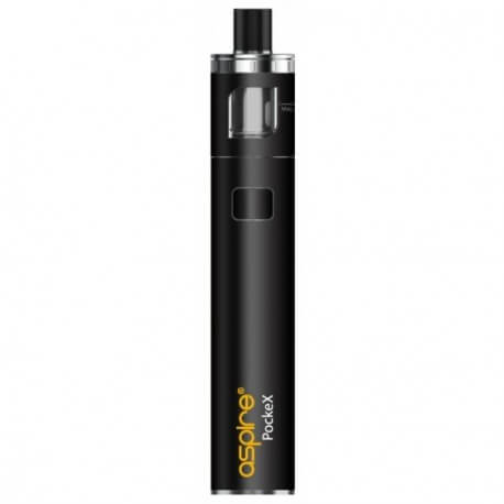 Electronic cigarette store queens