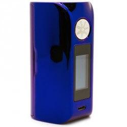 Box Minikin v2 180W par Asmodus