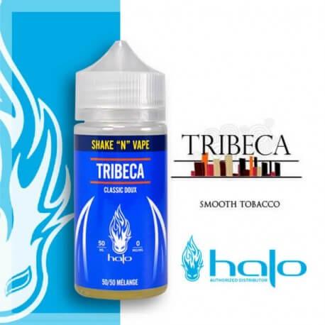 Tribeca - Halo - ZHC
