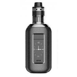 Kit SkyStar Revvo 210W Aspire