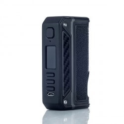 Box Therion 75C BF par Lost Vape