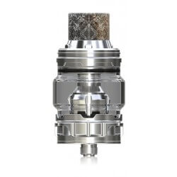 Clearomiseur Ello Duro 6.5 ml Eleaf