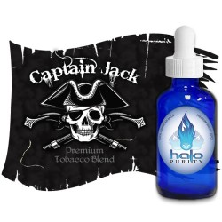 e liquide Halo Pirate's Creed