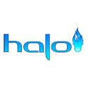 HALO PURITY