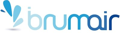 brumair-logo-1444909918.jpg