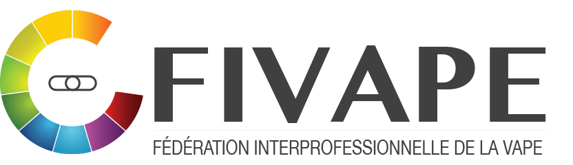 logo FIVAPE