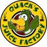 Quack's...
