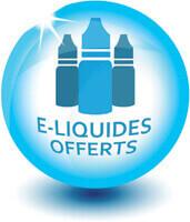 Offre e liquide